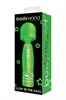 Bodywand - BODYWAND MINI GLOW IN THE DARK
