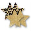 Bristols 6 - Nippies Print Domenico estrella
