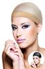 Cabaret Wigs - Peluca Caps 2 Redes En Wigs