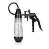 Calexotics Bomba de Succión Magic Pump