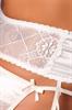Casmir - Aurelia Cream 3pcs  S/M