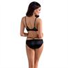 Casmir - Casmir Lara Set Bikini Dos Piezas S/M