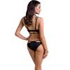 Casmir - Casmir Victoria Set Bikini Dos Piezas S/M