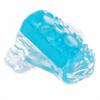 Casual Love Casual Ring Tongue Vibrating Azul