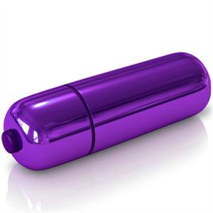 Classix Bala Pocket Bullet Lila