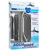 Clean Stream - Clean Stream Aqua Shot Shower Enema