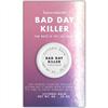 Clitherapy - Clitherapy Balsamo Clitoris Bad Day Killer