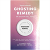 Clitherapy - Clitherapy Balsamo Clitoris Ghosting Remedy