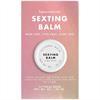 Clitherapy - Clitherapy Balsamo Clitoris Sexting Balm
