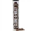 Clone A Willy Kit Clona Tu Pene De Chocolate Comestible