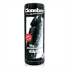 Cloneboy - Negro Dildo