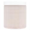 Cloneboy - Recambio goma de silicona rosa