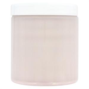 Cloneboy - Cloneboy - Recambio goma de silicona rosa