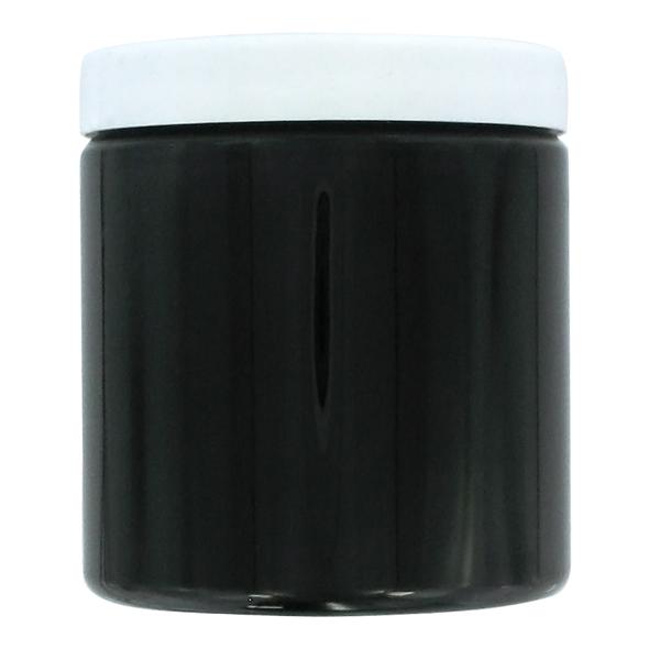 Cloneboy - Cloneboy - Recarga de silicona de goma Negro