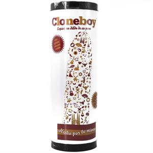 Cloneboy Kit Clonador De Pene