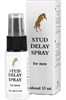 Cobeco Pharma Stud Delay Spray
