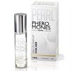 Cobeco Pharma Pearl Pheromones Perfume Feromonas Femenino 14ml