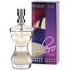 Cobeco Pharma - Pherofem - Perfume Afrodisíaco para Mujer