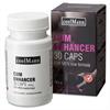 Cobeco Pharma Cobeco Coolman Potenciador Esperma 30cap