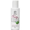 Cobeco Pharma Lubricante Tasty Lube Con Aloe Vera 100 Ml