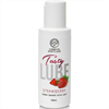 Cobeco Pharma Lubricante Tasty Lube Fresa 100 Ml