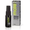 Cobeco Pharma Male Spray Efecto Calor Para El Hombre