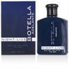 Cobeco Pharma Botella Night Live Perfume Para Hombre 100ml