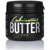 Cobeco Pharma Cbl Lubricante Anal Butter Fists 500ml