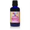 Cobeco Pharma Cobeco Liquid Bliss Potenciador Energía 50ml