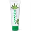 Cobeco Pharma Cobeco Lubricante Cannabis 125ml