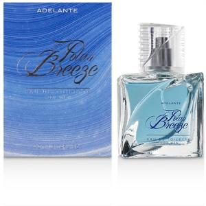 Cobeco Pharma Cobeco Polar Breeze Perfume Para Él 90 Ml