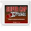 Cobeco Pharma Cobeco Xtreme Poteciador Energia Con Cafeina 30 Caps