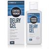 Cobeco Pharma Intimate Delay Gel Retardante Masculino 85ml