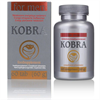 Cobeco Pharma Kobra Potenciador Masculino 60 Tabs