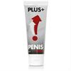 Cobeco Pharma Penis Plus Lotion Aumenta Erección 150ml