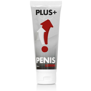 Cobeco Pharma Penis Plus Lotion Aumenta Erección 150ml