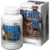 Cobeco Pharma - Penis XL 60 Cápsulas