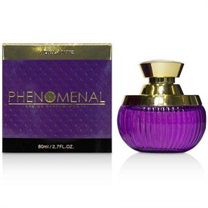 Cobeco Pharma Phenomenal Perfume Para Mujer 80ml