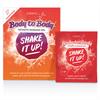 Cobeco Pharma Shake It Up 30gr Polvo Para Aceite De Masaje