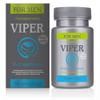 Cobeco Pharma Viper Potenciador Masculino 30 Capsulas Es/Pt