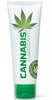 Cobeco Pharma Lubricante Cannabis 125ml