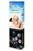 Máquina Vending - Condonia Deluxe (1 Canal)