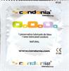 Condonia - Condonia Natural - Bolsa de 100