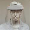 Condonia - Pantalla de protección facial (CE)