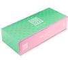 Confortex Lubricante Monodosis 6ml Caja 100uds