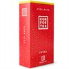 Confortex Preservativos Fresa Caja 12 Uds