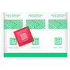 Confortex Sabanas Higiénicas Desechables Invidual + Preservativo Fresa