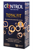 Control Total Fit 12uds