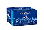 Control Nature XL 144 Ud.