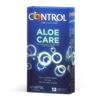 Control Adapta Aloe Vera 12 Uds